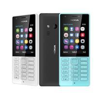 گوشی موبایل نوکیا (NOKIA 216 Dual SIM)