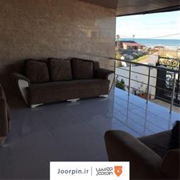 اجاره آپارتمان مبله در مشهد -سایت جورپین - 1