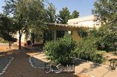 800متر باغ ویلا در ملارد کد 1001