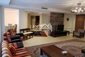 فروش 1050 متر باغ ویلا در محمدشهر