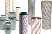 فروش فیلتر صنعتی - فیلتر کشاورزی - فیلتر دریایی