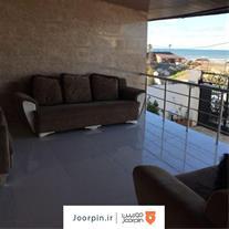 اجاره آپارتمان مبله در مشهد -سایت جورپین