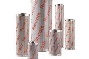 فروش فیلتر راهسازی فیلتر معدنی و فیلتر صنعتی