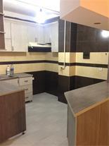 فروش 82 متر آپارتمان واقع در کوی شفا