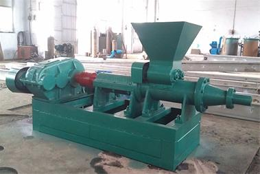دستگاه زغال ساز - 1