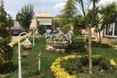 فروش 1200 متر باغ ویلا در محمدشهر