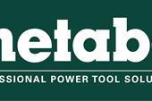 نمایندگی رسمی فروش ابزارآلات متابو