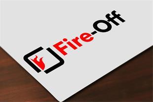 فروش کپسول آتش نشانی | شارژ کپسول آتش نشانی