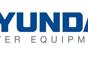 نماینده فروش ابزارآلات هیوندای