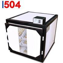 فروش انواع ماشین جوجه کشی صنعتی مدل 504 به بالا