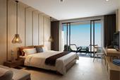 فروش و اجاره هتل فعال جزیره کیش