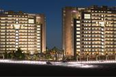 فروش آپارتمان ، شهرک صدف ، برجهای مسکونی آینده ساز