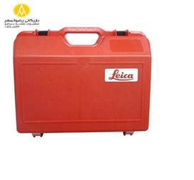 انواع جعبه حمل توتال استیشن لایکا و سندینگ - 1