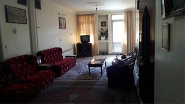 اجاره سوئیت و منزل ارزان همدان - 1