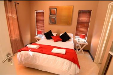 اتاق مبله همدان - آپارتمان مبله روزانه و شبانه - 1