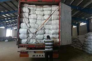 فروش یونجه خشک صادراتی