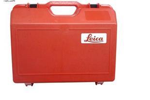 انواع جعبه حمل توتال استیشن لایکا و سندینگ