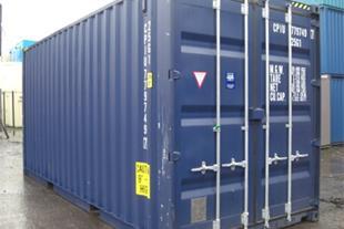 conex ،  container