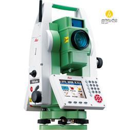 فروش دوربین توتال استیشن لایکا مدل TS09 PLUS - 1
