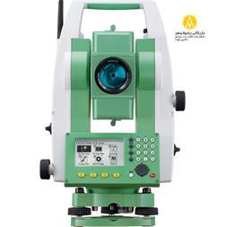 فروش دوربین توتال استیشن لایکا مدل TS06 - 1