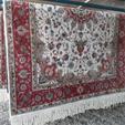 قالیشویی تمام اتوماتیک همشهری