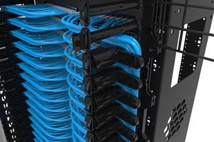 شبکه و تجهیزات