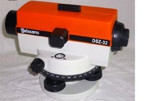 فروش  ترازیاب نیوو  WISEMAN DSZ-32