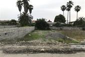 فروش زمین سند دار نوار ساحلی سرخرود