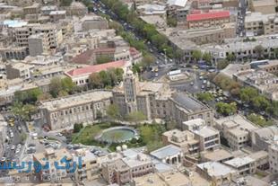 فروش نمایشگاه اتومبیل و دفتر اداری،کیش،مرکز شهر