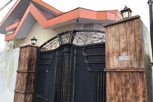 اجاره ویلا دوبلکس در متل قو سلمانشهر