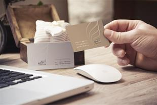 چاپ کارت ویزیت فوری با قیمت مناسب در بهارستان
