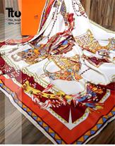 فروش لباس دخترانه زنانه و مجلسی ، روسری در بهشهر