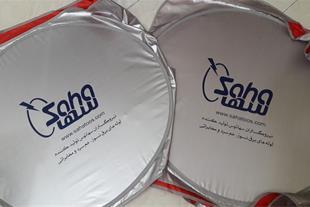 بورس انواع هدایا تبلیغاتی در مشهد
