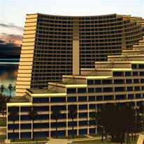 فروش آپارتمان 130 متر ، نوساز برج ساحلی 850 میلیون