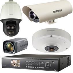 نصب و فروش دوربین مداربسته - 1