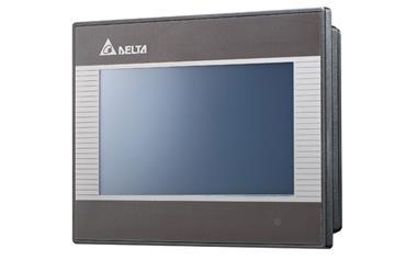 فروش HMI DELTA - HMI - 1