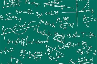 آموزش خصوصی درس ریاضی در تبریز - 1