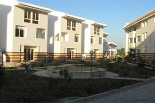 فروش اکازیون آپارتمان مسکونی مجتمع نسیم جزیره کیش