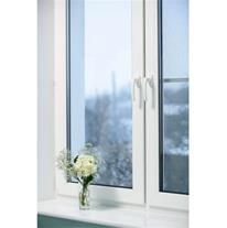 قیمت پنجره دو جداره یو پی وی سی upvc