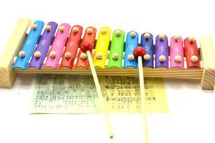 آموزش موسیقی کودکان به صورت تخصصی