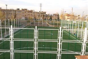 فروش چمن مصنوعی در اهواز و خوزستان