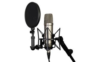آموزش آواز تخصصی با اساتید برجسته