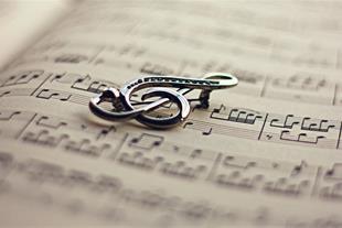 برگزاری دوره های تئوری موسیقی در آموزشگاه برومند