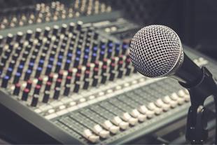 برگزاری دوره های آموزش آواز تخصصی در برومند