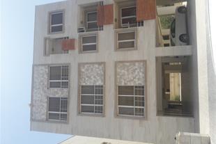 فروش آپارتمان کیش 95 متری (نوبنیاد 1&پرند)