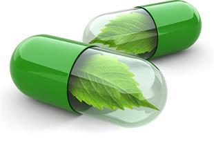 اشتراک گذاری تجربیات استفاده از روشهای طب سنتی