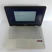 لپ تاپ دست دوم  ASUS N551Z