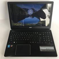لپ تاپ دست دوم  Acer Aspire V5-561G