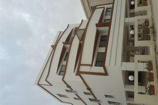 رهن آپارتمان کیش 135 متری (فاز 7 صدف )