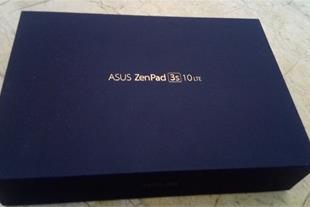 فروش تبلت ایسوس مدل ZenPad 3S 10 Z500KL